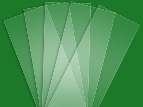 亚克力材料-有机玻璃材料